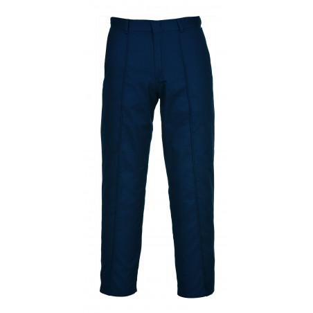 Pantalon de travail Mayo