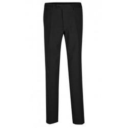 Pantalon homme Greiff Premium 1316 Slim Fit