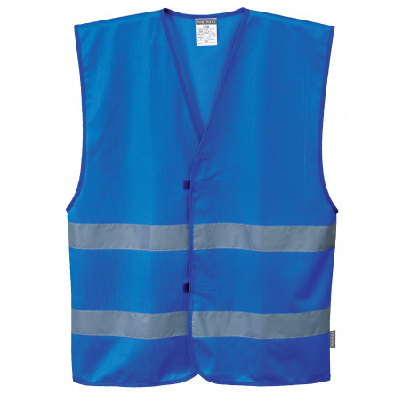 Gilet fluo Iona