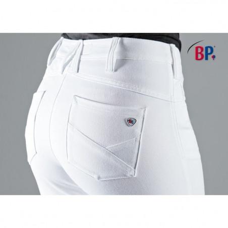 Slim-fit jeans BP 1755