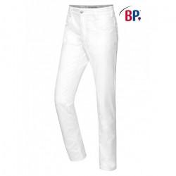 Slim-fit jeans BP 1756