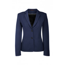 Blazer dame Greiff Premium 1446 Regular Fit