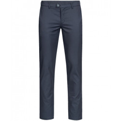 Pantalon homme casual 1320