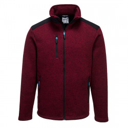 Performance T830 fleece