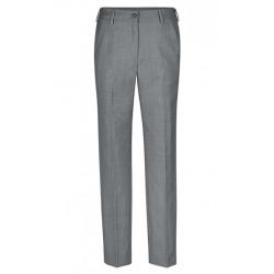 Dames broek Greiff Modern 1374 Slim Fit