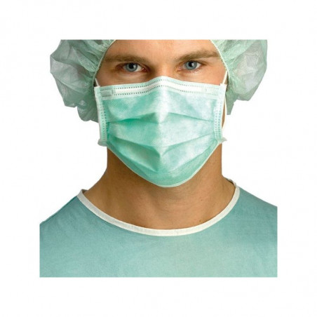 Chirurgisch masker