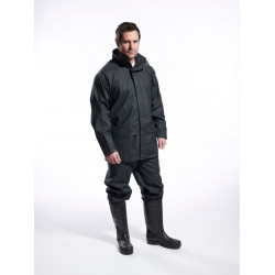 Veste imperméable homme Sealtex Air S350 Portwest