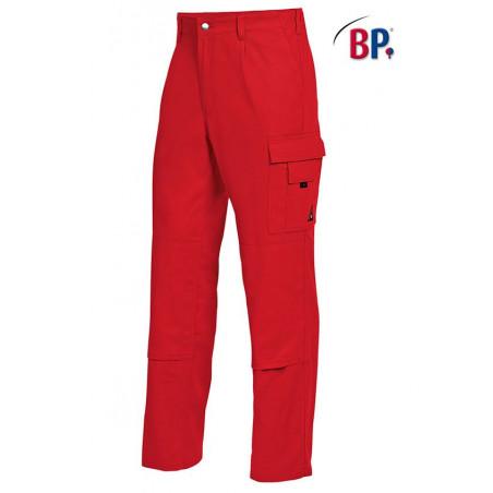 Pantalon travail BP 1486