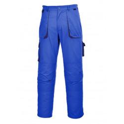 Pantalon travail homme TX11 Portwest
