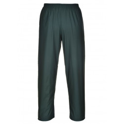 Pantalon imperméable Sealtex Air S351 Portwest