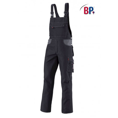 Jardinière pantalon bavette BP 1790