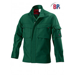 Veste travail BP 1787 Performance