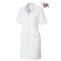 Blouse stretch médicale dame BP 1748