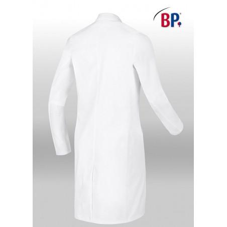 Blouse stretch médicale dame BP 1746