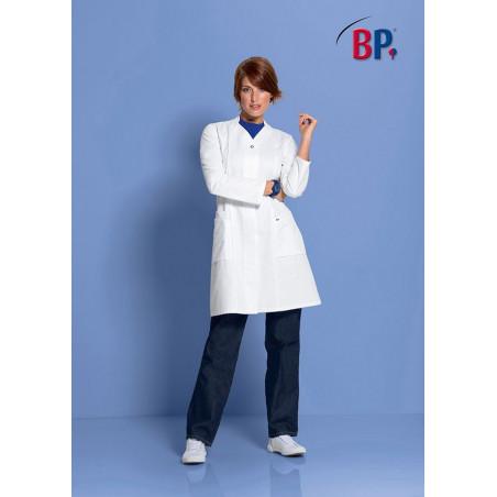 Blouse dame BP 4866