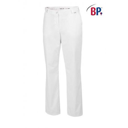 Pantalon dame BP 1644