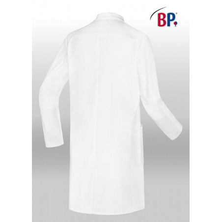 Blouse stretch homme BP 1747