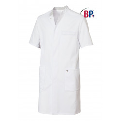 Blouse médicale homme stretch BP 1749