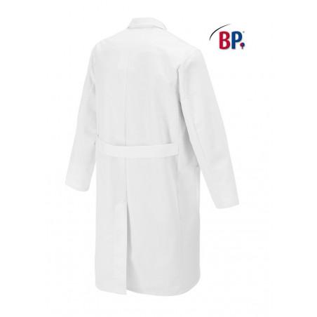 Blouse médecin homme BP 1619 485