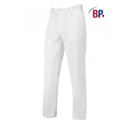 Pantalon homme BP 1359 558