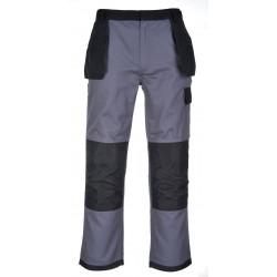 Pantalon renforcé Dresden TX32 Portwest