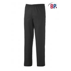 Pantalon unisexe BP 1645 400