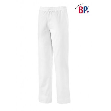 Pantalon médical unisexe BP 1645
