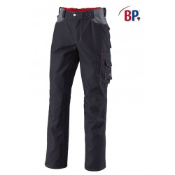 Pantalon travail BP 1788 Performance