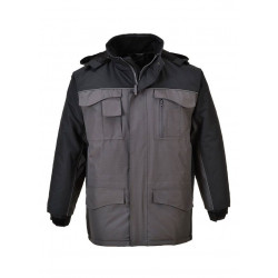 Veste imperméable S562 Portwest