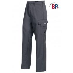 Pantalon travail homme BP 1605