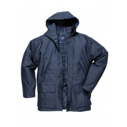 Parka imperméable S521 Portwest