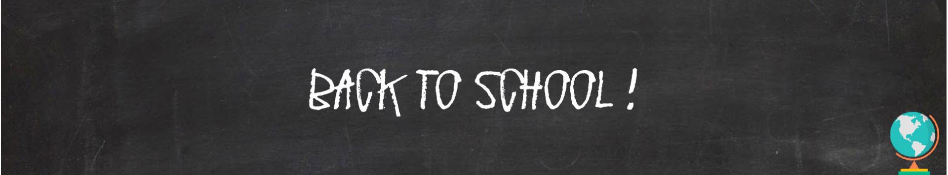 Kleding, schoenen voor student, labo, hotelscholen.